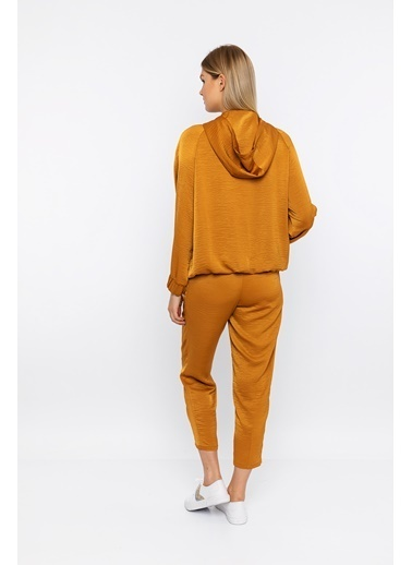 Berr-in  Scarlett Pantolon Camel
